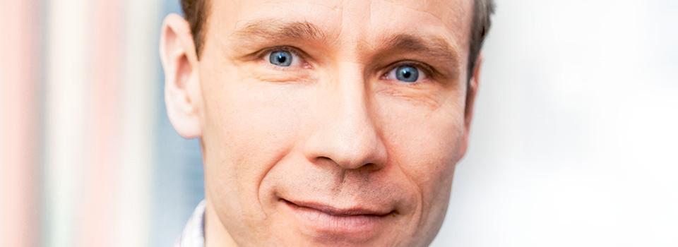 Willkommen Hausarztpraxis Dr Med Oremus Büker Sturm