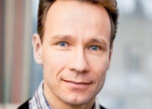 Praxis Team Hausarztpraxis Dr Med Oremus Büker Sturm
